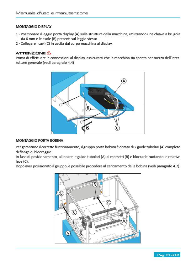 Manuali 11