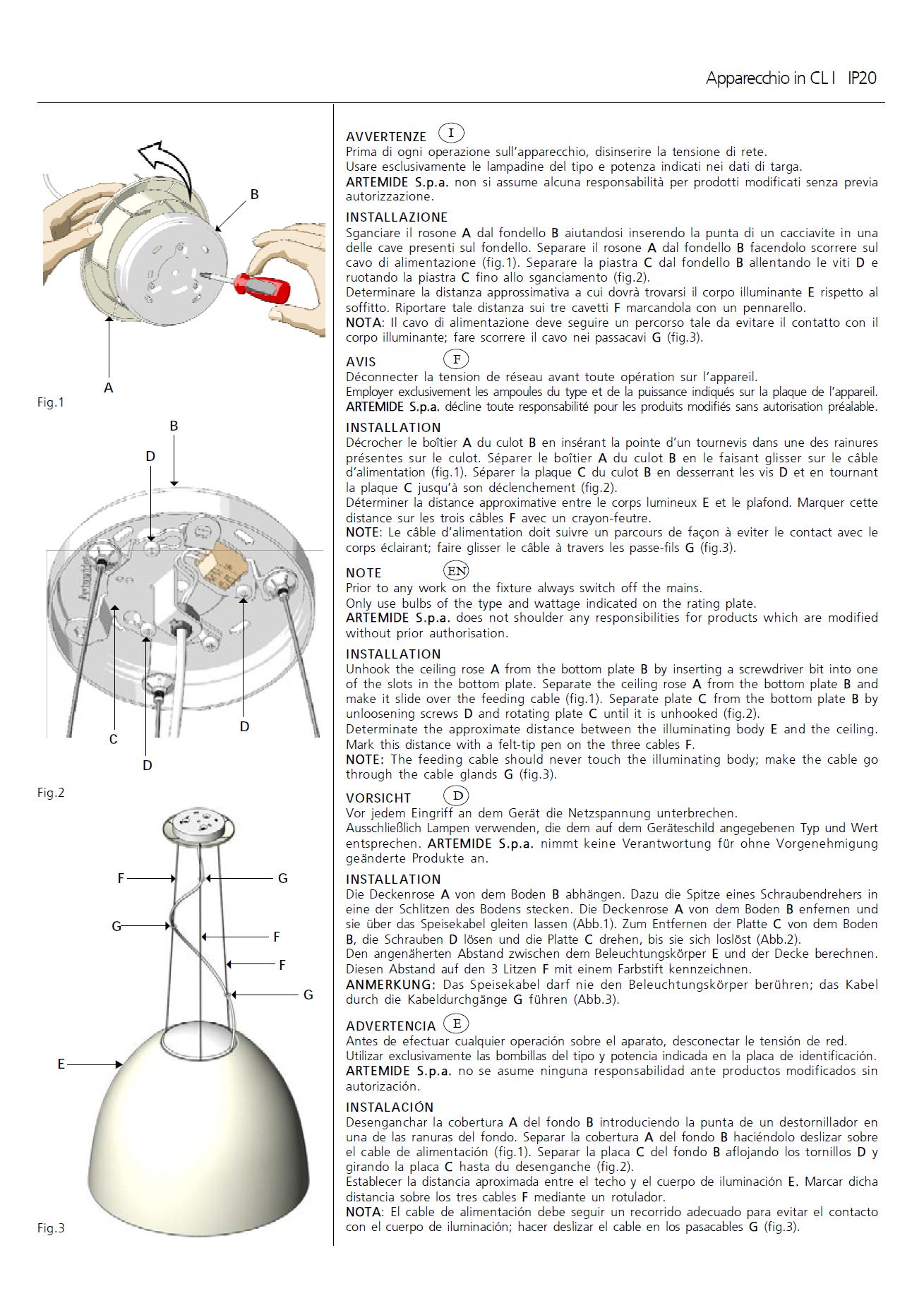 manuali 3